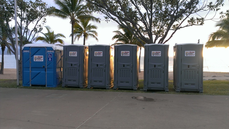 Significance of Installing Portable Toilet Paper Dispenser!