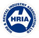 Hire & Rental Industry Association